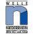 Radiospot auf Welle Niederrhein