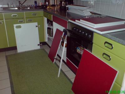 paket mit auftrag soeben erhalten. Black Bedroom Furniture Sets. Home Design Ideas